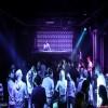 http://www.subtronic.fr/web/wp-content/uploads/2014/01/Adana-420x4202.jpg