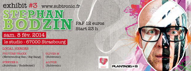 BODZIN-FB-PAGE-EVENEMENT