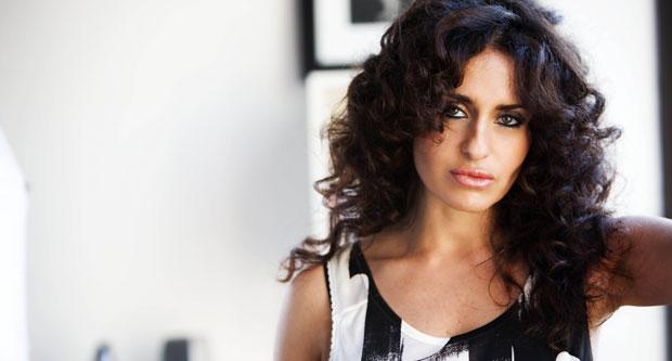 Nicole-Moudaber-1