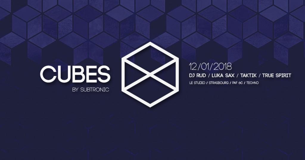 ban_fb_cubes01