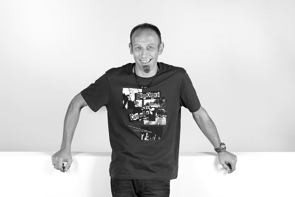 Luka-Sax-photo-Nicolas-Busser-8
